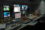 Independently Funded News Consortium in Wales bids: Taliesin, Tinopolis, UTV